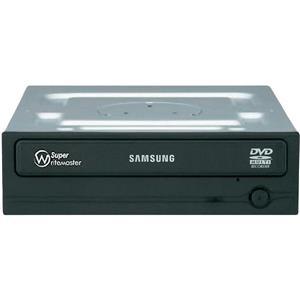 Samsung SH-224DB Internal DVD/CD Writer